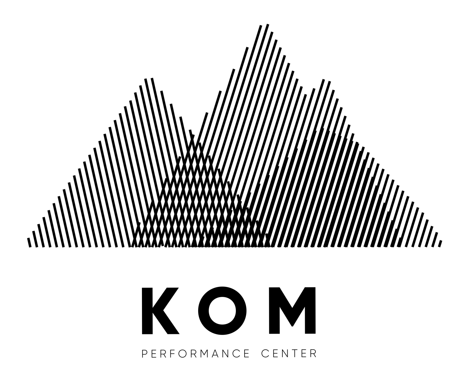 KOM Performance Center